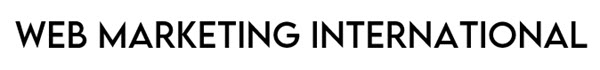 Web Marketing International